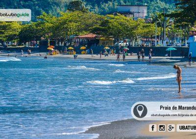 praia-da-maranduba-ubatuba-171005-054