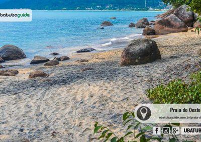 praia-do-oeste-ubatuba-170217-001