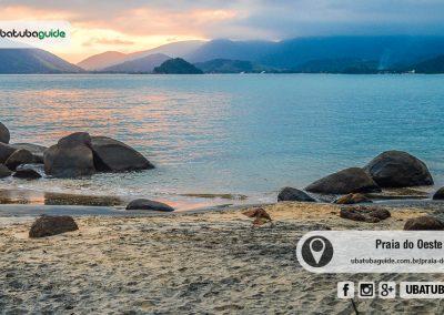 praia-do-oeste-ubatuba-170217-002