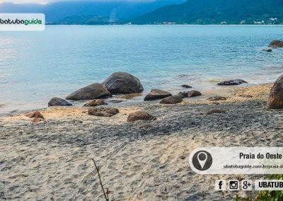 praia-do-oeste-ubatuba-170217-003