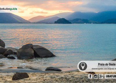 praia-do-oeste-ubatuba-170217-004