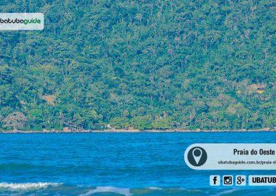 praia-do-oeste-ubatuba-171005-001
