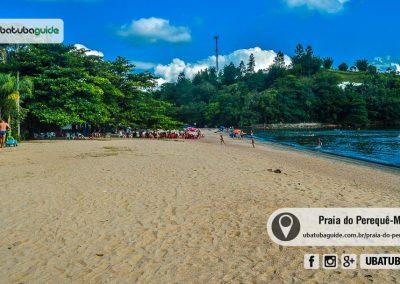 praia-do-pereque-mirim-ubatuba-170103-002