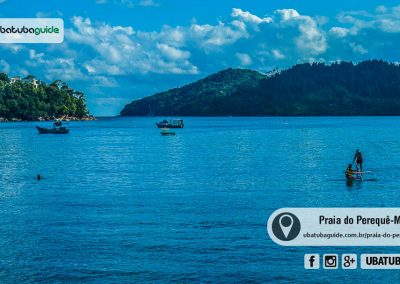 praia-do-pereque-mirim-ubatuba-170103-004