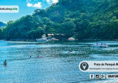 praia-do-pereque-mirim-ubatuba-170103-005