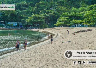 praia-do-pereque-mirim-ubatuba-170103-007
