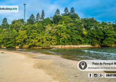 praia-do-pereque-mirim-ubatuba-170529-012