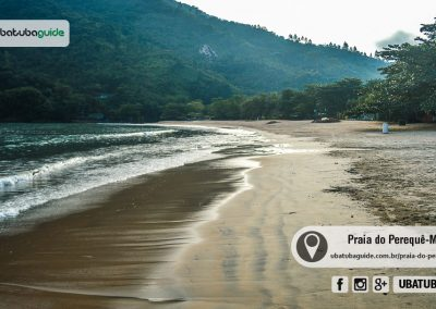 praia-do-pereque-mirim-ubatuba-170529-014