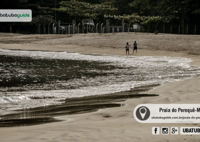 praia-do-pereque-mirim-ubatuba-170529-019