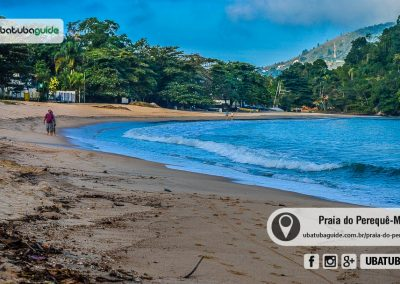 praia-do-pereque-mirim-ubatuba-170529-023