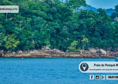 praia-do-pereque-mirim-ubatuba-170529-024