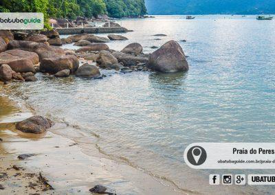 praia-do-peres-perez-ubatuba-170217-011