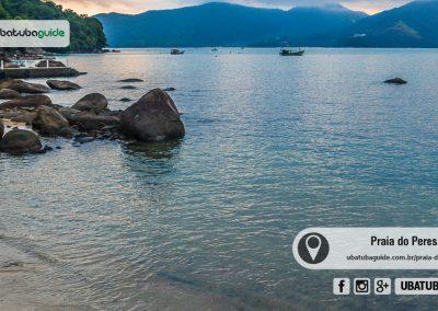 praia-do-peres-perez-ubatuba-170217-012