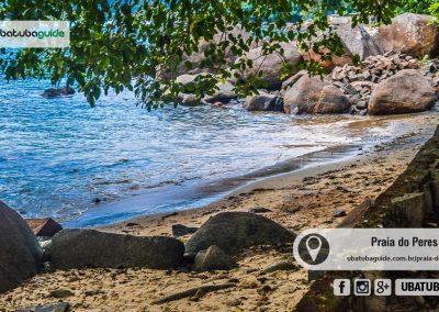 praia-do-peres-perez-ubatuba-170217-014