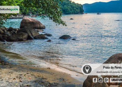 praia-do-peres-perez-ubatuba-170217-017
