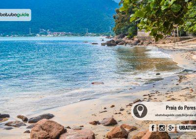 praia-do-peres-perez-ubatuba-170217-019