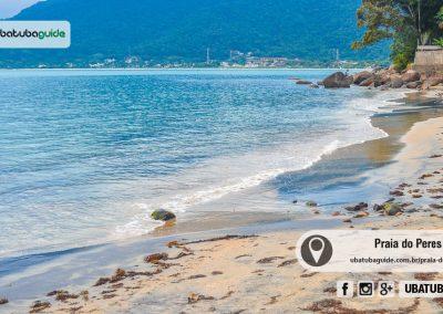 praia-do-peres-perez-ubatuba-170217-021