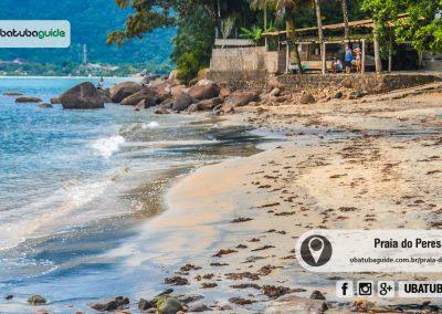 praia-do-peres-perez-ubatuba-170217-023