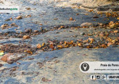 praia-do-peres-perez-ubatuba-170217-024
