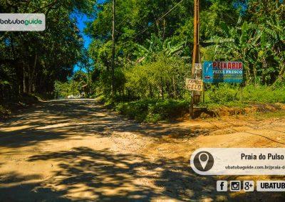 praia-do-pulso-cacandoca-acesso-ubatuba-170326-002