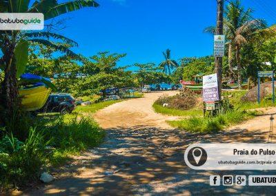 praia-do-pulso-cacandoca-acesso-ubatuba-170326-004