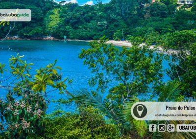 praia-do-pulso-ubatuba-170326-003