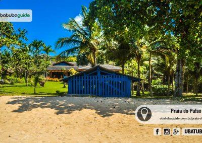 praia-do-pulso-ubatuba-170326-010