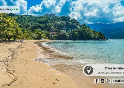 praia-do-pulso-ubatuba-170326-014