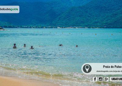 praia-do-pulso-ubatuba-170326-015