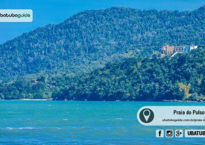 praia-do-pulso-ubatuba-171005-001