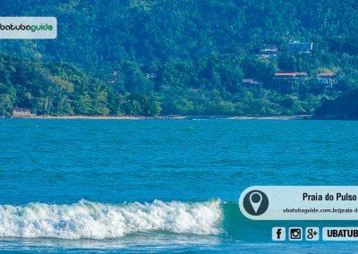 praia-do-pulso-ubatuba-171005-006