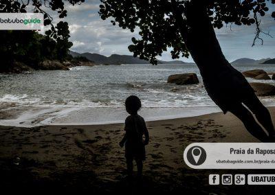 praia-da-raposa-ubatuba-170326-003