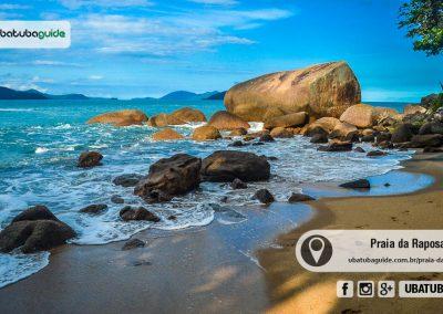 praia-da-raposa-ubatuba-170326-016
