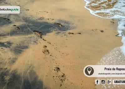 praia-da-raposa-ubatuba-170326-025