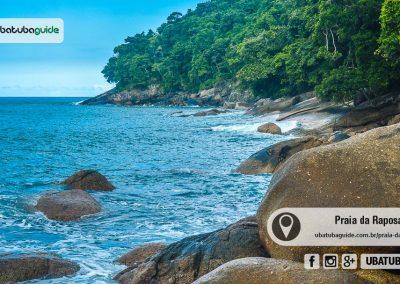praia-da-raposa-ubatuba-170326-026