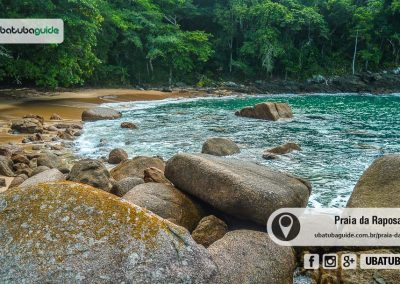 praia-da-raposa-ubatuba-170326-029