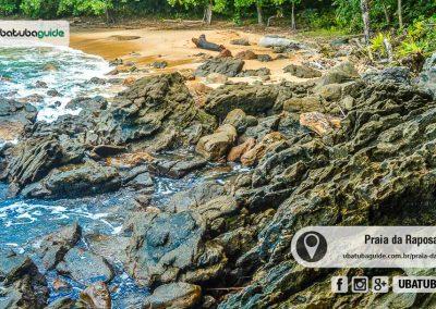 praia-da-raposa-ubatuba-170326-043