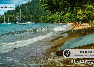 praia-da-ribeira-ubatuba-170103-004