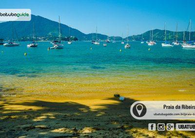 praia-da-ribeira-ubatuba-170830-001