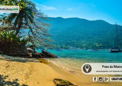 praia-da-ribeira-ubatuba-170830-004