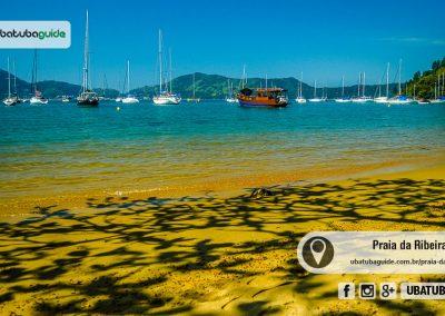 praia-da-ribeira-ubatuba-170830-007