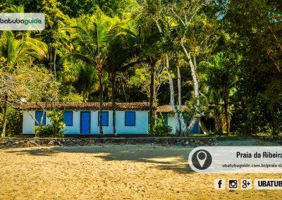 praia-da-ribeira-ubatuba-170830-009