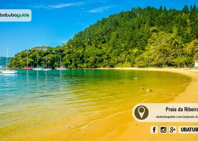 praia-da-ribeira-ubatuba-170830-013