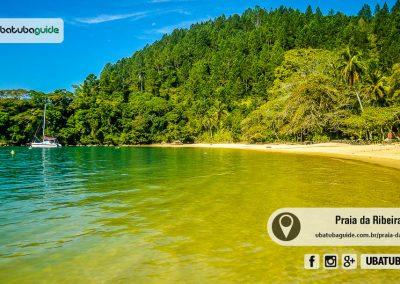 praia-da-ribeira-ubatuba-170830-015