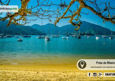 praia-da-ribeira-ubatuba-170830-016