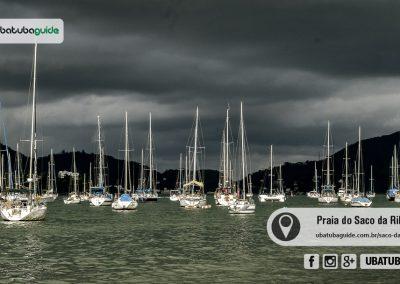 praia-do-saco-da-ribeira-ubatuba-170103-014
