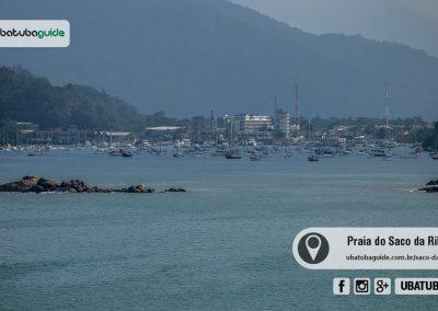 praia-do-saco-da-ribeira-ubatuba-170529-019