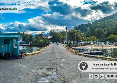 praia-do-saco-da-ribeira-ubatuba-170706-001