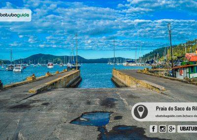 praia-do-saco-da-ribeira-ubatuba-170706-002