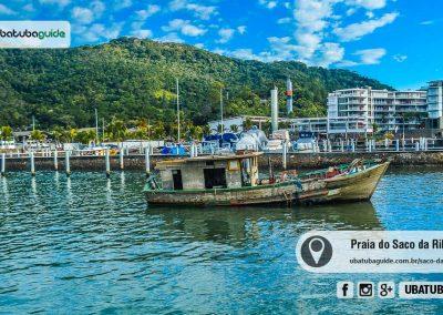 praia-do-saco-da-ribeira-ubatuba-170706-005